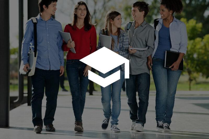 Student & Scholar Insurance