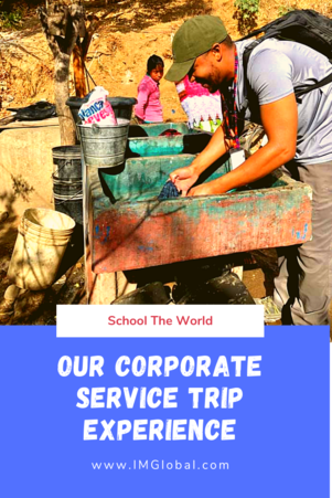 CorporateServiceTrip-Pinterest