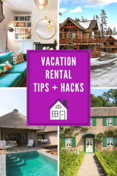 Vacation-rental-pinterest